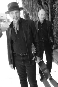 Dave-and-Phil-Alvin7302hi-res_Photo-By-Jeff-Fasano-e1453762423614