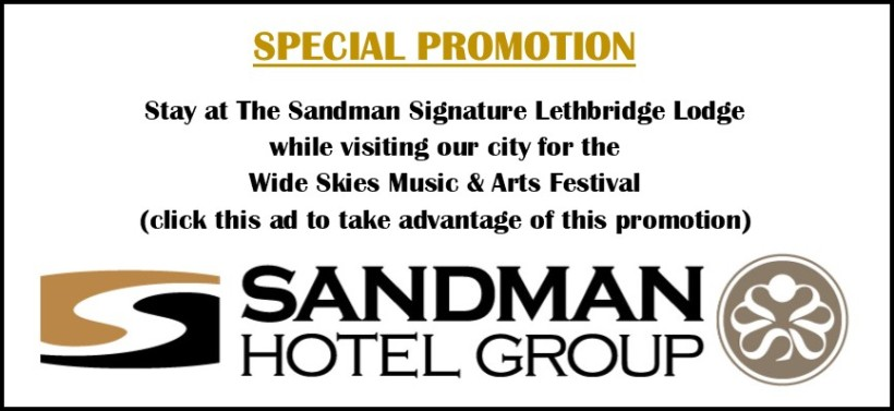 Sandman Ad-click